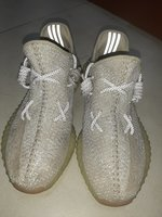 Used Adidas yeezys shoes in Dubai, UAE