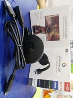 Used CHROMECAST NEW, in Dubai, UAE