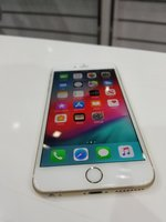 Used iPhone 6plus 128gb in Dubai, UAE