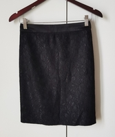 Used Forever21 skirt size S in Dubai, UAE