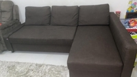 Used Sofa bed in Dubai, UAE