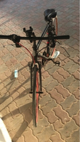 Used Sports Cycle for Sale in Dubai, UAE
