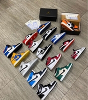 Used Nike shoe brand new in Dubai, UAE
