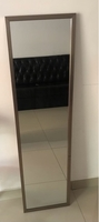 Used Long Mirror for sale for low price  in Dubai, UAE