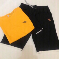 Used (Xl) tracksuit-new(fits large) in Dubai, UAE