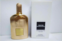 Used Tom Ford Orchid Soleil EDP 100 ml tester in Dubai, UAE