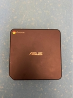 Used Asus Chromebox for sale in Dubai, UAE