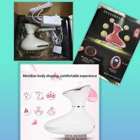 Used Rejuvination massager & slimming machine in Dubai, UAE