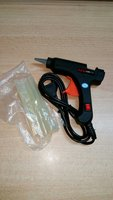 Used Glue Guns in Dubai, UAE