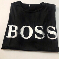 Used Men's T-shirt size (3xl) in Dubai, UAE