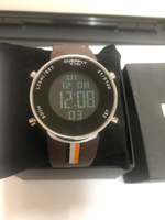 Used Overfly eyki watch in Dubai, UAE