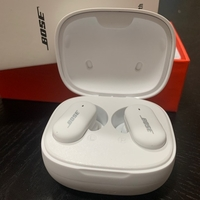 Used Bose P12 Wireless Super Performance in Dubai, UAE