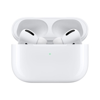 Used Apple AirPods   in Dubai, UAE