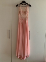 Used Party gown  in Dubai, UAE