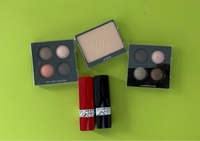 Used Dior and Chanel Package Deal - 5pcs in Dubai, UAE