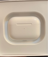 Used Two items AirPods and printer in Dubai, UAE