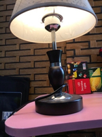 Used Lamp shape  in Dubai, UAE