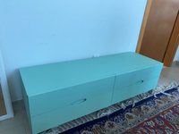 Used 2XL Brand drawer 950 original price  in Dubai, UAE