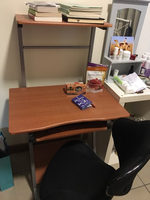Used Study desk and chair in Dubai, UAE
