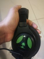 Used Turtle Beach ear force X12 Headphones in Dubai, UAE