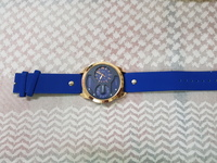 Used Quartz watch and men's casual suits in Dubai, UAE