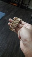 Used Glass bangles in Dubai, UAE