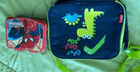 Used Lunch box and lunch bag in Dubai, UAE