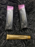 Used Gold tube Foundation Concealer  in Dubai, UAE