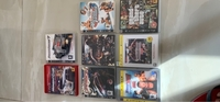 Used Original Games for Sony PlayStation3 PS3 in Dubai, UAE