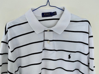 Used Ralph Lauren Large in Dubai, UAE