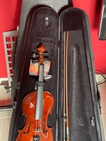 Used Violin [made in china] in Dubai, UAE