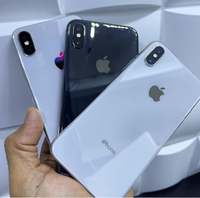 Used iPhone XS 256 in Dubai, UAE