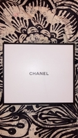 Used Coco Mademoiselle by Chanel  in Dubai, UAE