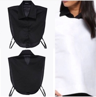 Used Collar for shirt - never used  in Dubai, UAE