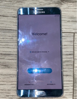Used Samsung note 5 ( 32 GB )  in Dubai, UAE