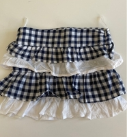 Used Skirt for girls in Dubai, UAE