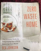 Used Zero Waste Home  in Dubai, UAE