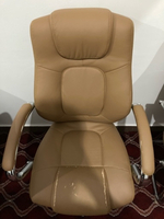 Used Office chair for AED 30 in Dubai, UAE