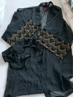 Used La senza robe in Dubai, UAE