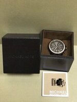 Used Michael Kors watch limited edition  in Dubai, UAE