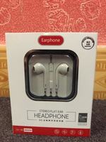 Used ANDROID HEADPHONE  in Dubai, UAE