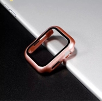 Used Case For Apple Watch Series 3 42mm  in Dubai, UAE
