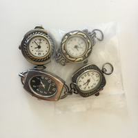 Used Watch faces for jewelry  in Dubai, UAE