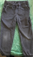 Used BOY's jeans only 5 DHS in Dubai, UAE