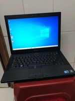 Used Dell Latitude E6410 for sell in Dubai, UAE