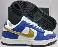 Used New Nike shoes sizes 40-44 only in Dubai, UAE