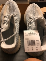 Used Yeezy boost 350  in Dubai, UAE