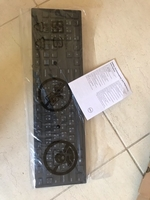 Used Keyboard brand new DELL in Dubai, UAE
