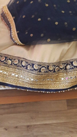 Used Party wear lehenga in Dubai, UAE