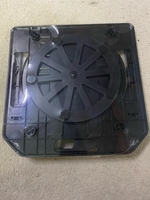 Used 360 Rotatable Laptop And phone stand  in Dubai, UAE